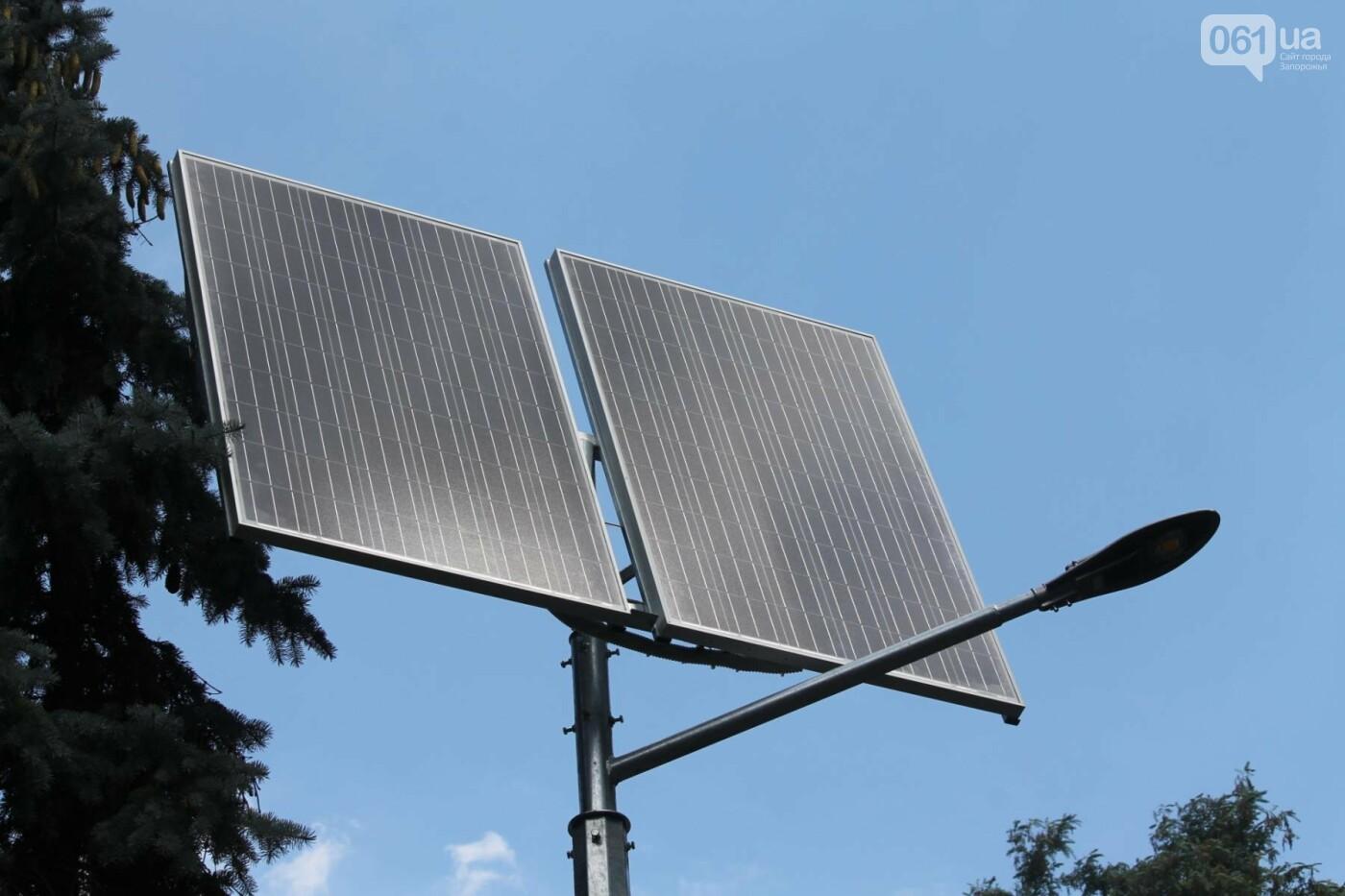 «Мы реализуем проекты, которые другим кажутся невыполнимыми»: как запорожская компания строит уникальные солнечные станции, фото-11