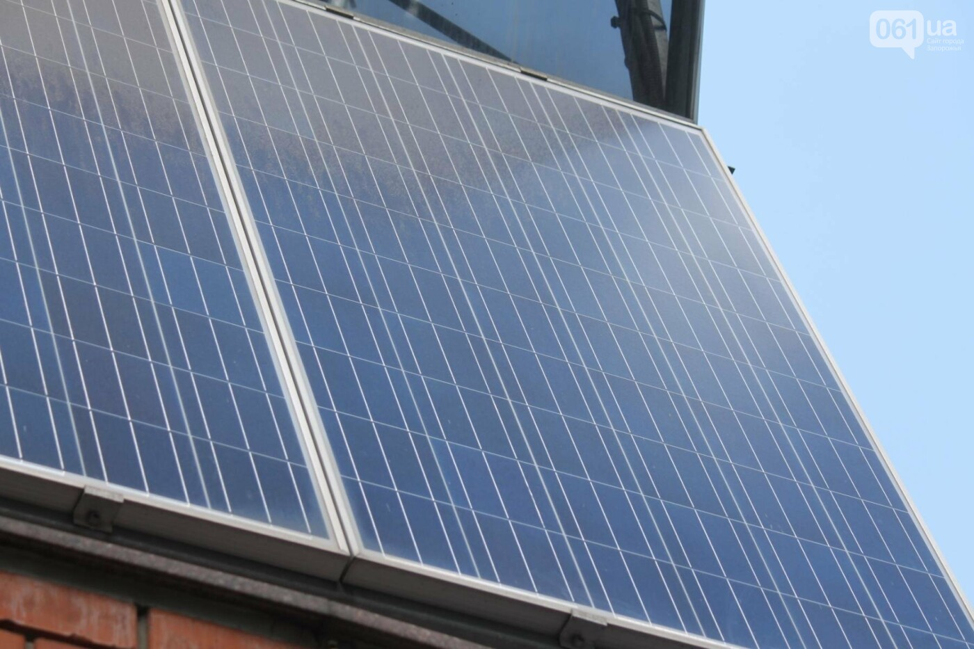 «Мы реализуем проекты, которые другим кажутся невыполнимыми»: как запорожская компания строит уникальные солнечные станции, фото-13