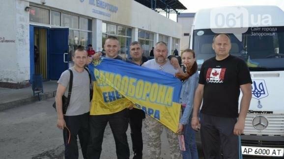 «Крымскому диверсанту» Евгению Панову объявили приговор: он получил 8 лет тюрьмы, – ФОТО, фото-5