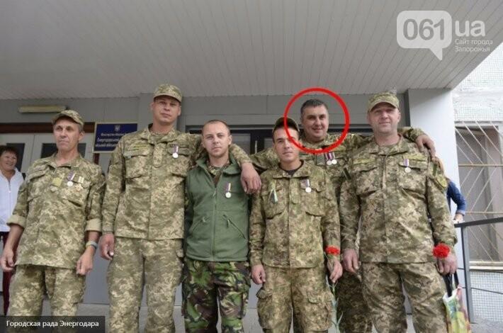 «Крымскому диверсанту» Евгению Панову объявили приговор: он получил 8 лет тюрьмы, – ФОТО, фото-6