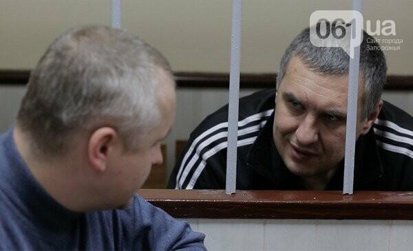 «Крымскому диверсанту» Евгению Панову объявили приговор: он получил 8 лет тюрьмы, – ФОТО, фото-2