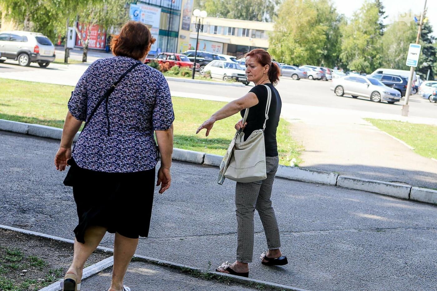 В Запорожье привезли тело туриста, погибшего после драки с россиянином, - ФОТОРЕПОРТАЖ, фото-14