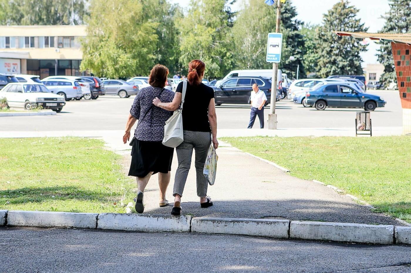 В Запорожье привезли тело туриста, погибшего после драки с россиянином, - ФОТОРЕПОРТАЖ, фото-16