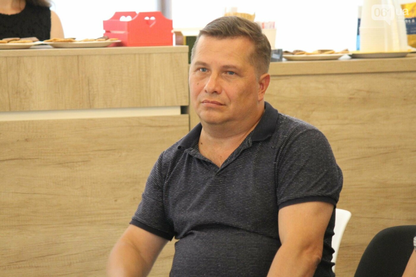В Запорожье провели мозговой штурм и обсудили будущий проект Привокзальной площади, – ФОТОРЕПОРТАЖ, фото-21