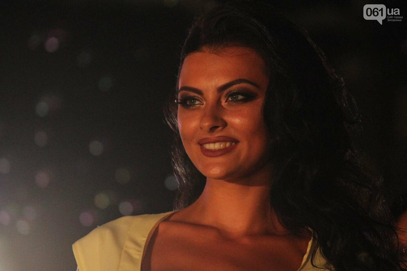 «Miss AVRORA Summer 2018»: в Запорожье на конкурсе красоты выбрали самую красивую девушку, – ФОТОРЕПОРТАЖ, фото-15