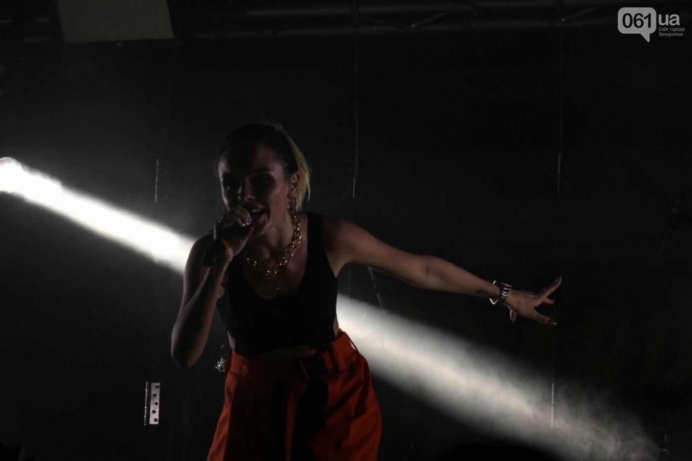 ALEKSEEV, «Агонь» и MamaRika: в Запорожье звезды устроили яркий концерт на «Miss AVRORA Summer 2018», – ФОТОРЕПОРТАЖ, фото-2