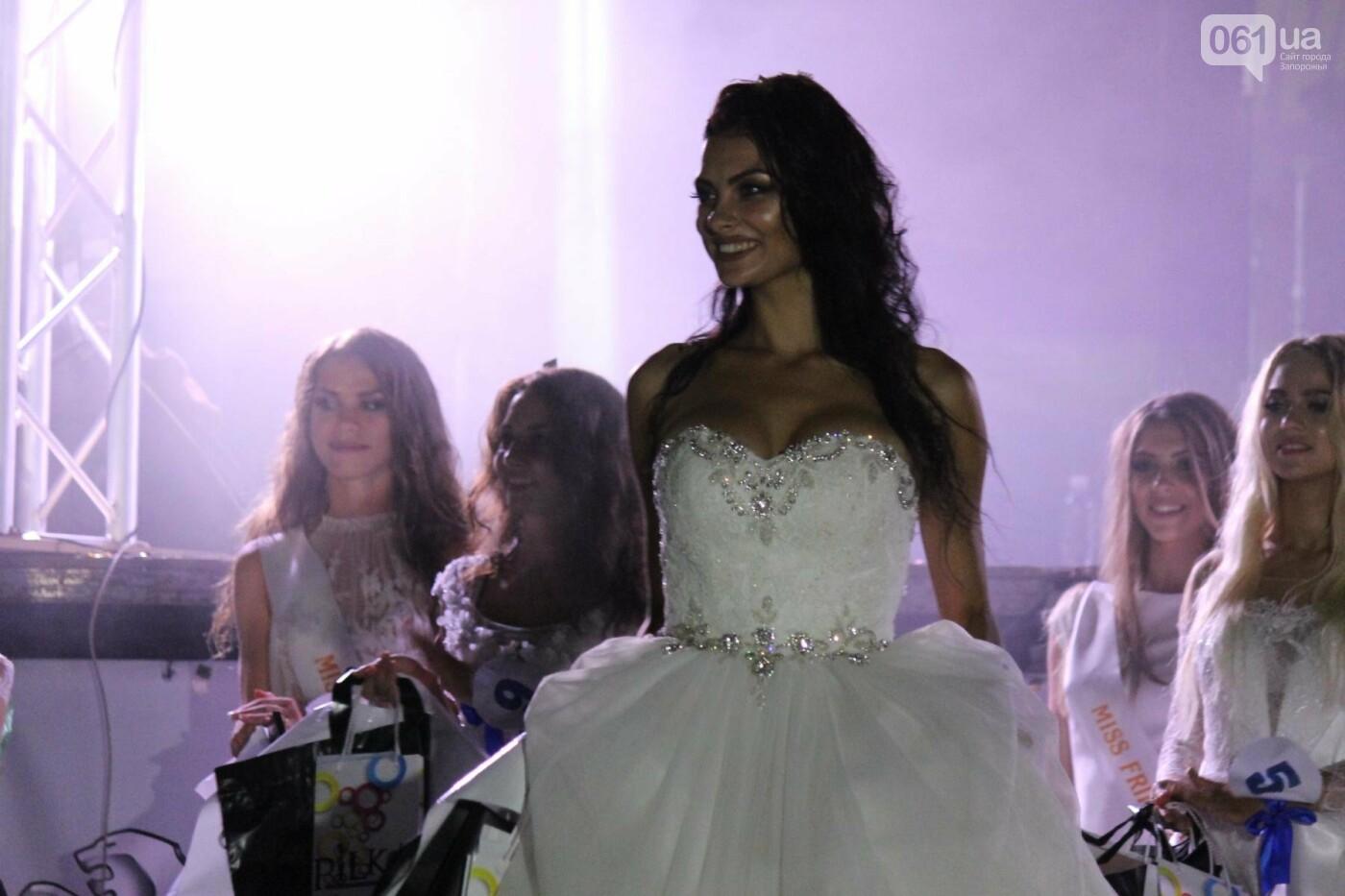 «Miss AVRORA Summer 2018»: в Запорожье на конкурсе красоты выбрали самую красивую девушку, – ФОТОРЕПОРТАЖ, фото-29
