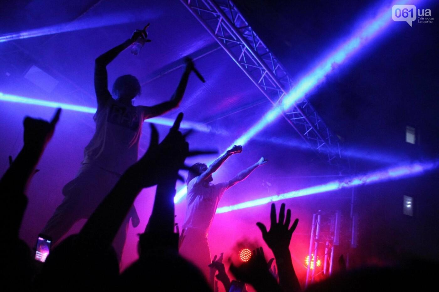 ALEKSEEV, «Агонь» и MamaRika: в Запорожье звезды устроили яркий концерт на «Miss AVRORA Summer 2018», – ФОТОРЕПОРТАЖ, фото-20