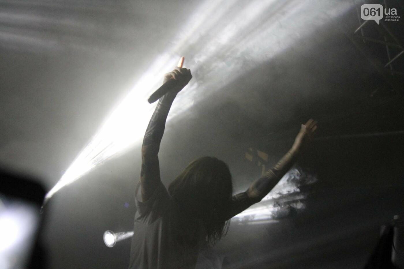 ALEKSEEV, «Агонь» и MamaRika: в Запорожье звезды устроили яркий концерт на «Miss AVRORA Summer 2018», – ФОТОРЕПОРТАЖ, фото-16