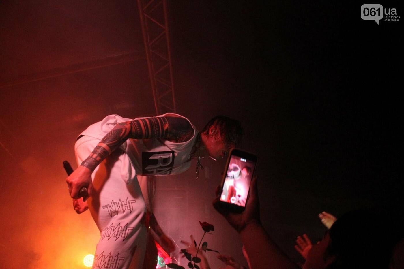 ALEKSEEV, «Агонь» и MamaRika: в Запорожье звезды устроили яркий концерт на «Miss AVRORA Summer 2018», – ФОТОРЕПОРТАЖ, фото-18