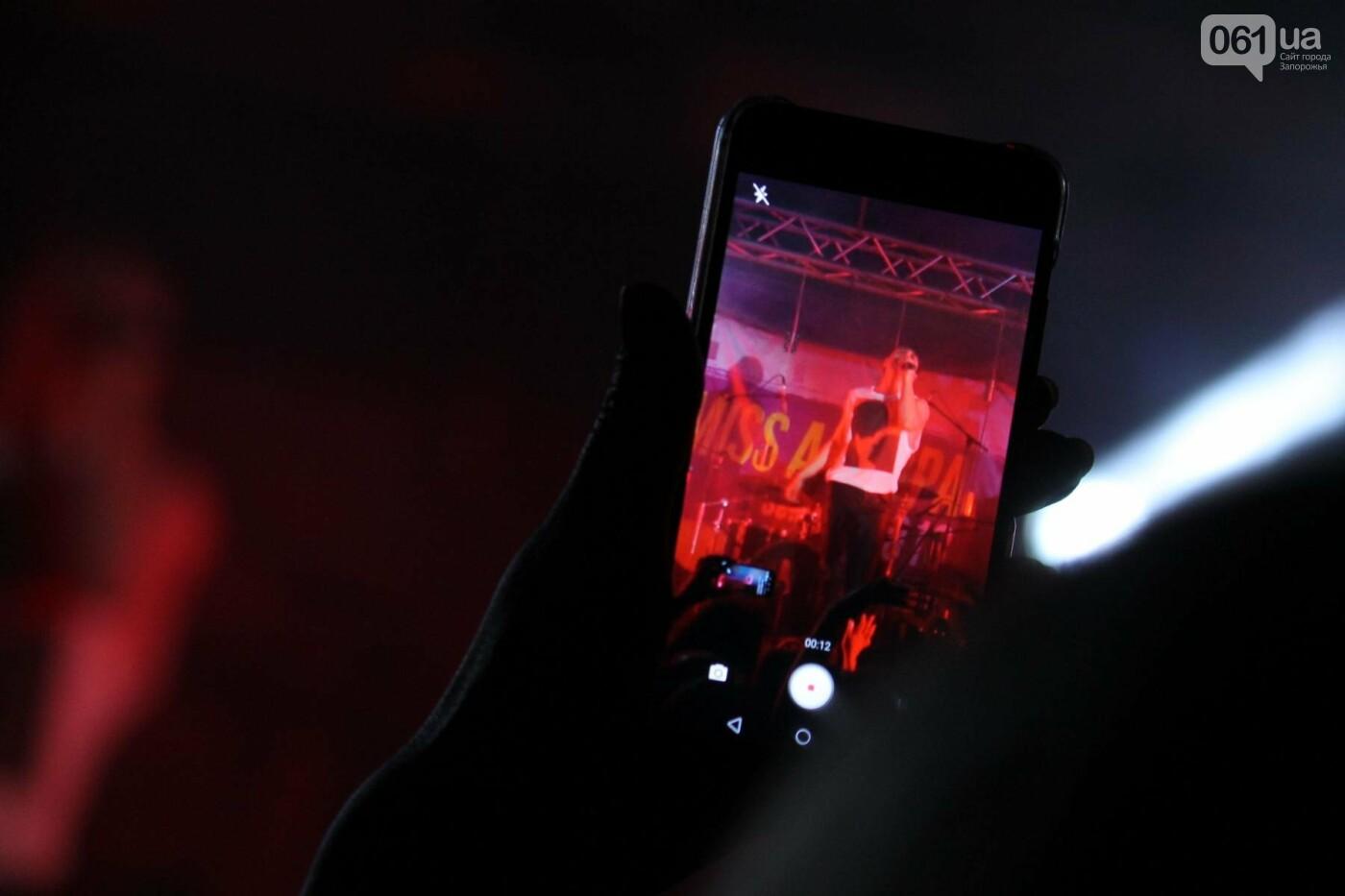 ALEKSEEV, «Агонь» и MamaRika: в Запорожье звезды устроили яркий концерт на «Miss AVRORA Summer 2018», – ФОТОРЕПОРТАЖ, фото-38