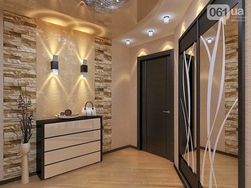 Качественный ремонт двухкомнатной квартиры за 59 дней, фото-2