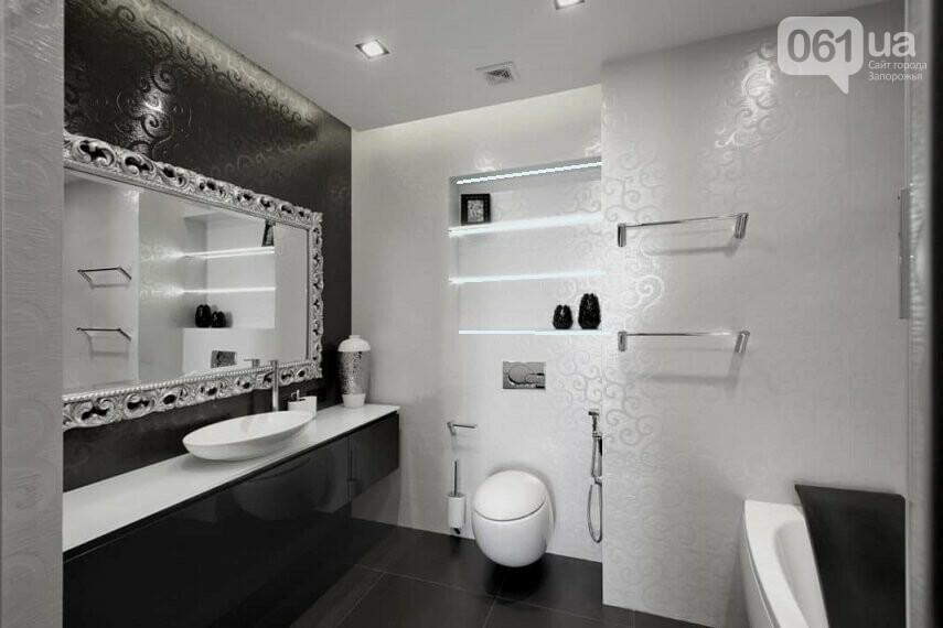 Качественный ремонт двухкомнатной квартиры за 59 дней, фото-10