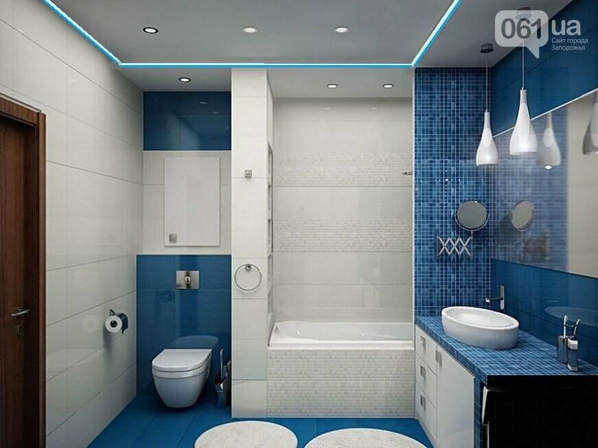 Качественный ремонт двухкомнатной квартиры за 59 дней, фото-11