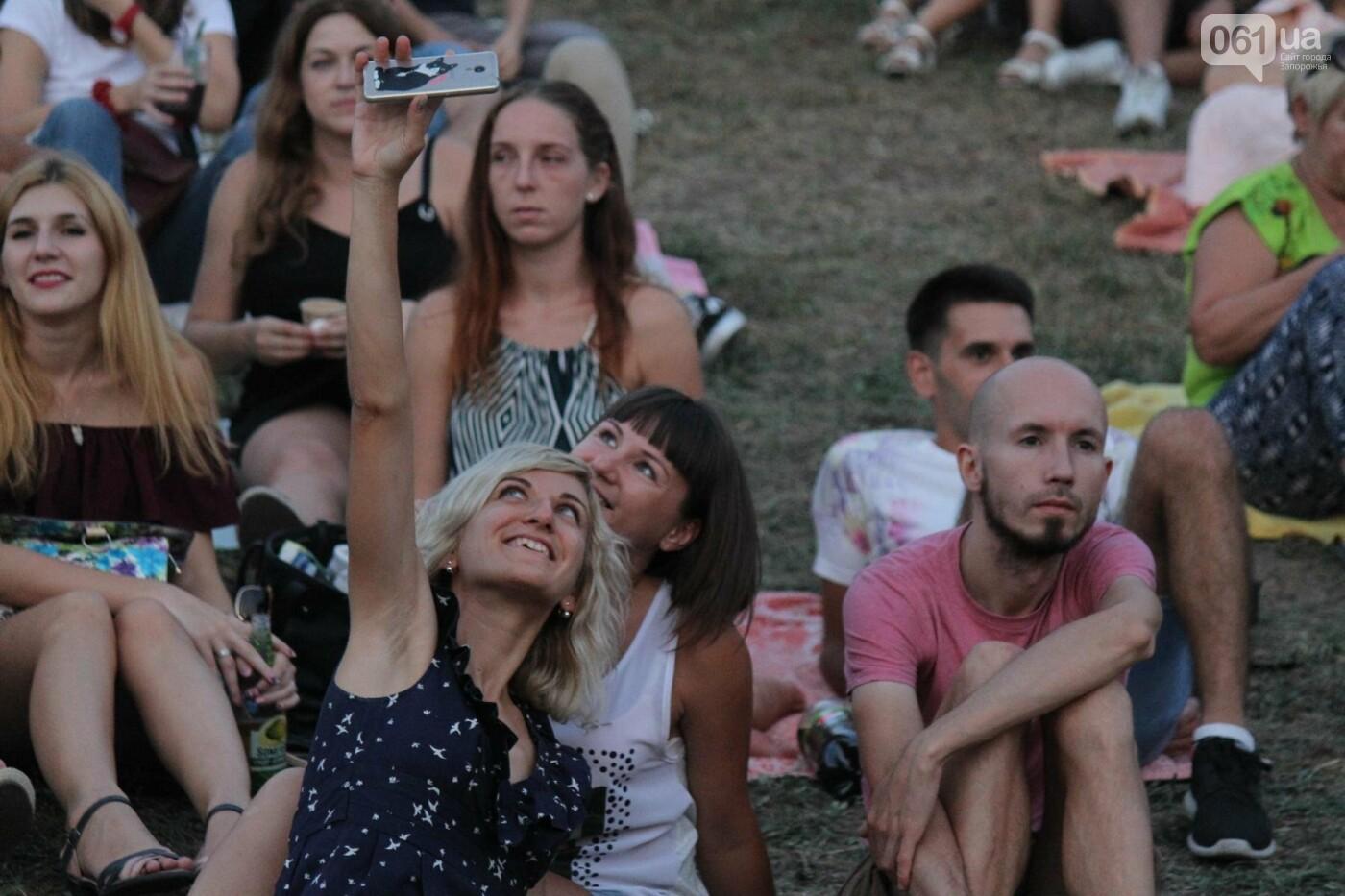 Найди себя: 50 портретов посетителей фестиваля Khortytsia Freedom, – ФОТОРЕПОРТАЖ, фото-12