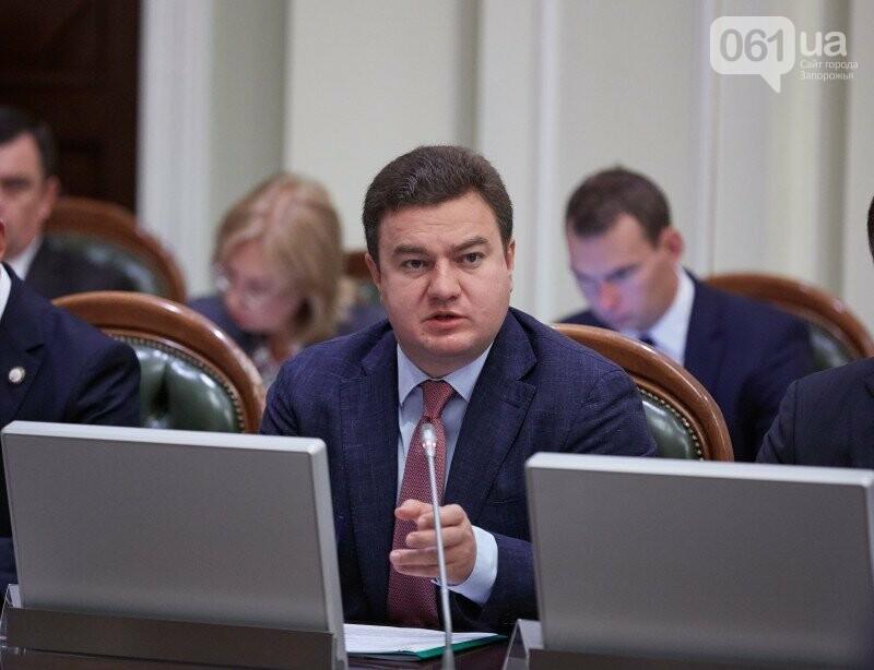 В «Возрождении» предлагают провести референдум о вступлении Украины в НАТО и ЕС, фото-1