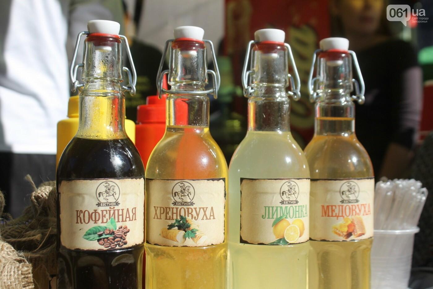 Как в Запорожье прошел пивной фестиваль «Beluga Beer fest», – ФОТОРЕПОРТАЖ, фото-13