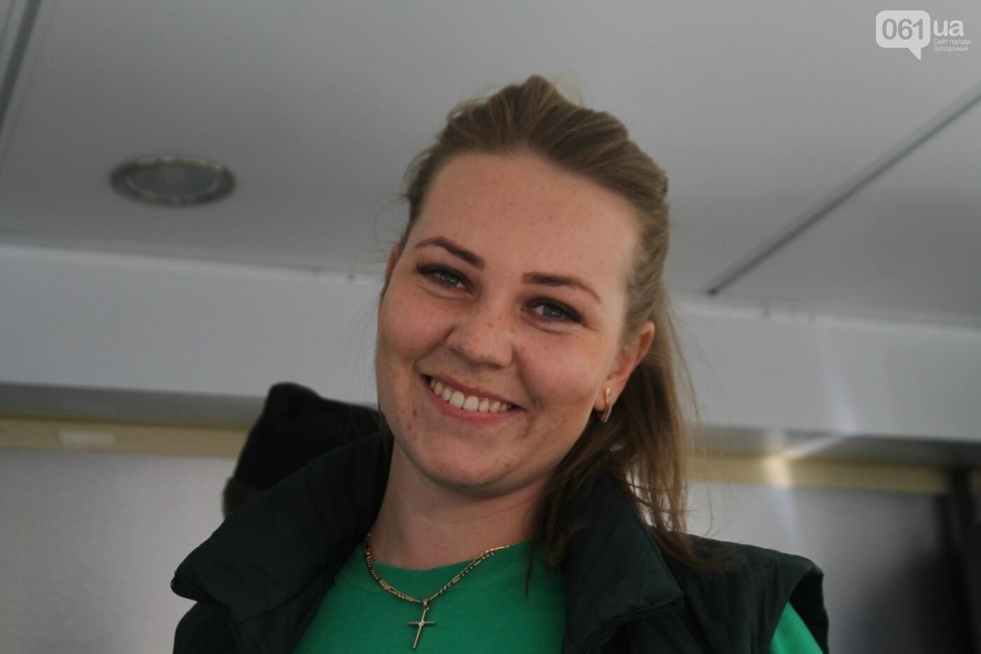 Как в Запорожье прошел пивной фестиваль «Beluga Beer fest», – ФОТОРЕПОРТАЖ, фото-9