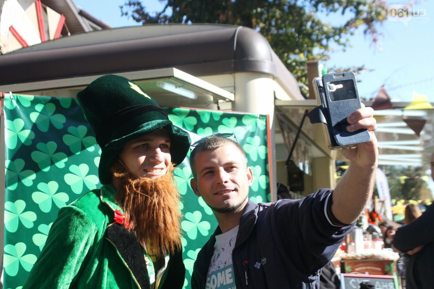 Как в Запорожье прошел пивной фестиваль «Beluga Beer fest», – ФОТОРЕПОРТАЖ, фото-22