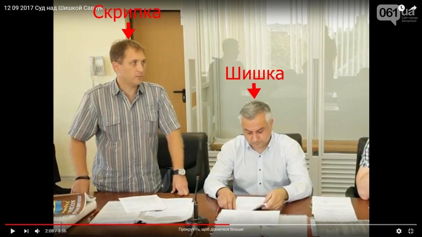 Облбольница под руководством Шишки закажет конторе его адвоката в уголовном деле услуг на полмиллиона, фото-1
