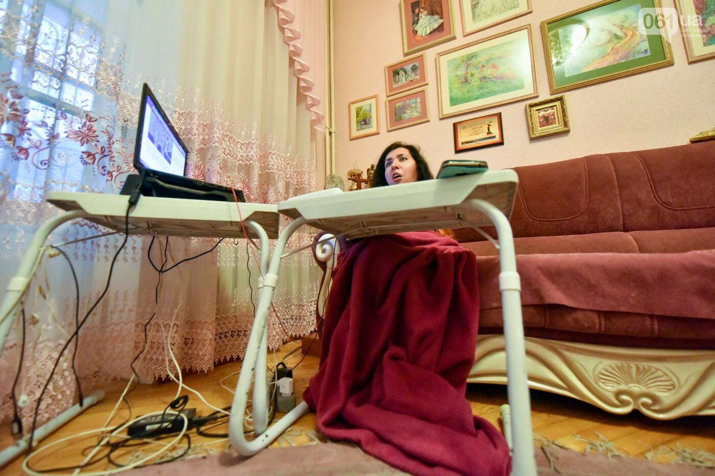 """Марианна с инвалидностью, которую не взяли на TV: """"Лет до 14 мне вообще было пофиг, что я не хожу"""", фото-14"""
