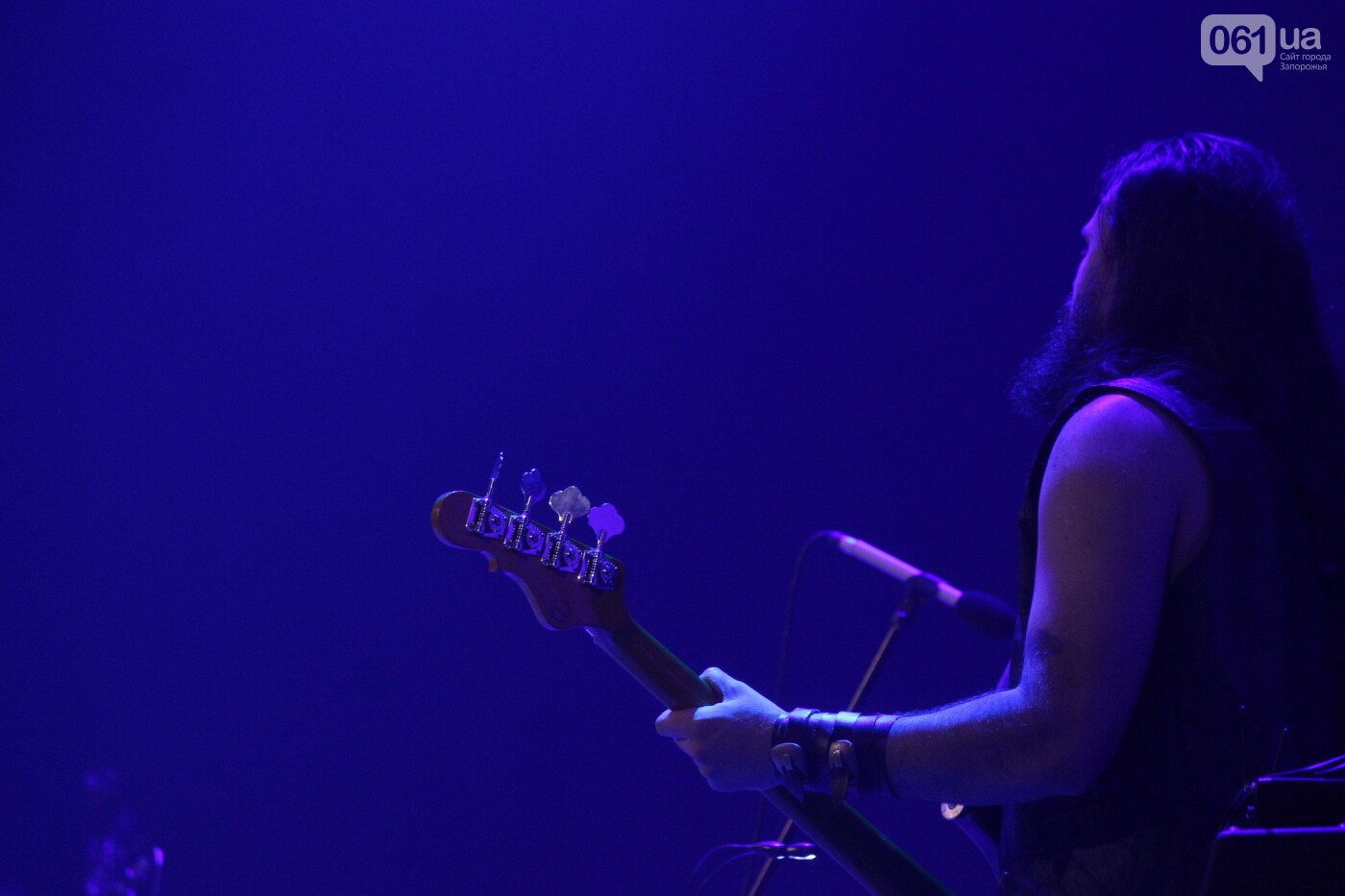 Тяжелый рок в симфоническом звучании: каким было Hard Rock Show в Запорожье, – ФОТОРЕПОРТАЖ, фото-32