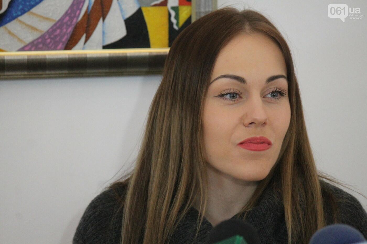 Перед концертом в родном Запорожье певица Alyosha провела автограф-сессию, – ФОТОРЕПОРТАЖ, фото-10