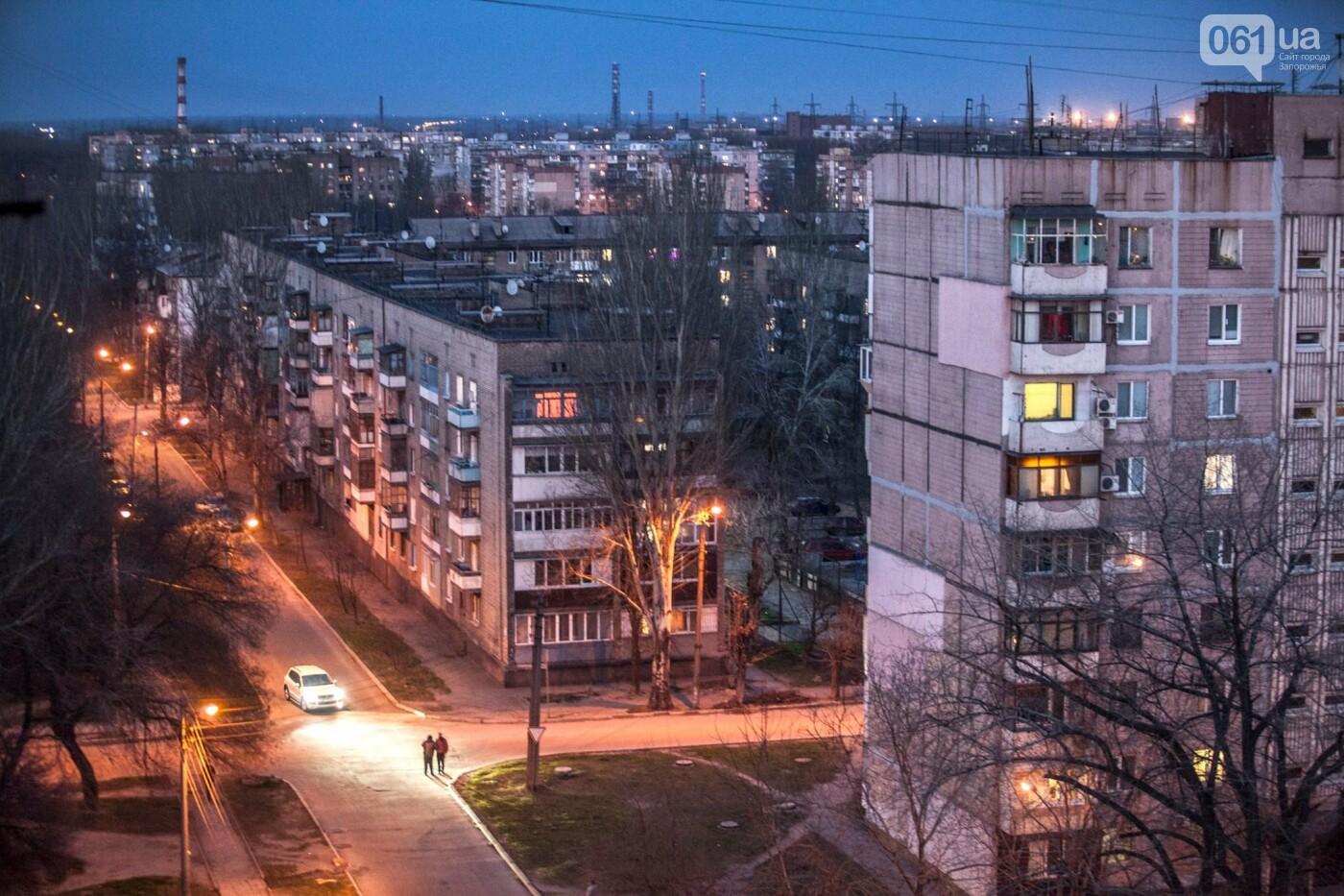 Киевский фотограф показал Кичкас в 50 фотографиях: «своя особая красота», - ФОТОРЕПОРТАЖ, фото-8