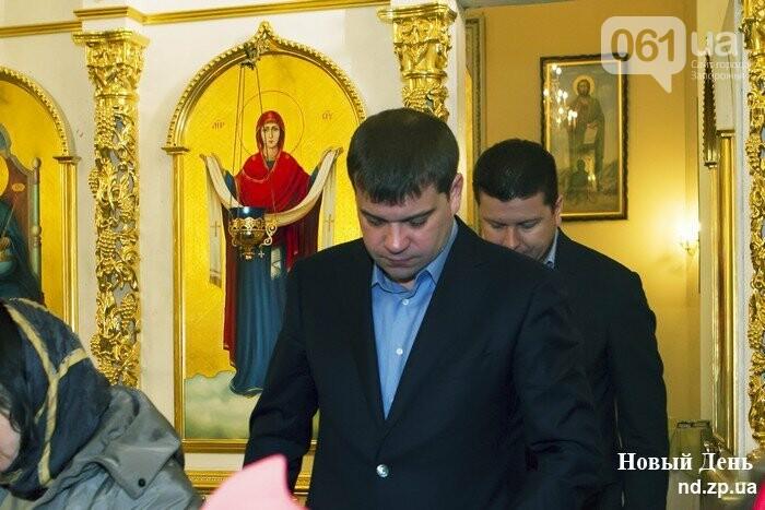 В Запорожье пройдет первое заседание суда по делу Анисимова, - КРАТКАЯ ПРЕДЫСТОРИЯ, фото-5
