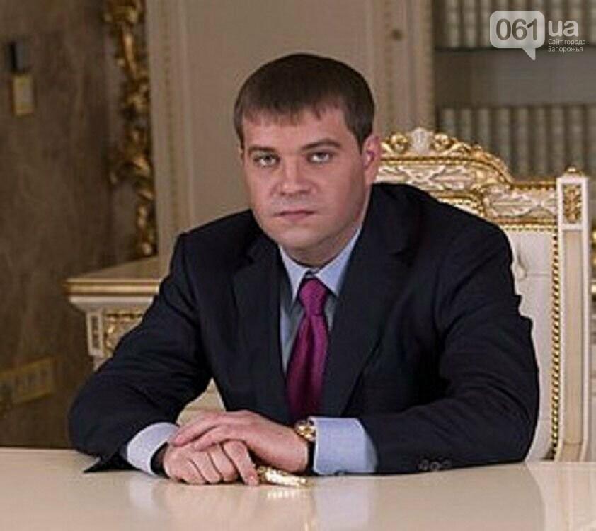 В Запорожье пройдет первое заседание суда по делу Анисимова, - КРАТКАЯ ПРЕДЫСТОРИЯ, фото-1