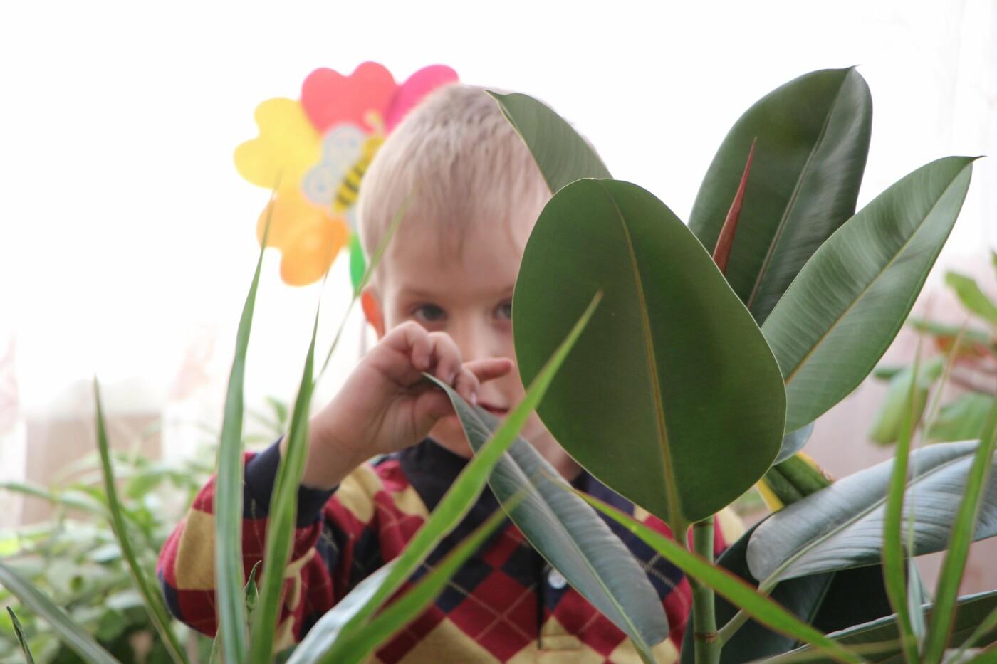 Познакомиться с будущим ребенком: как и почему волонтеры создают анкеты для запорожских сирот, фото-1