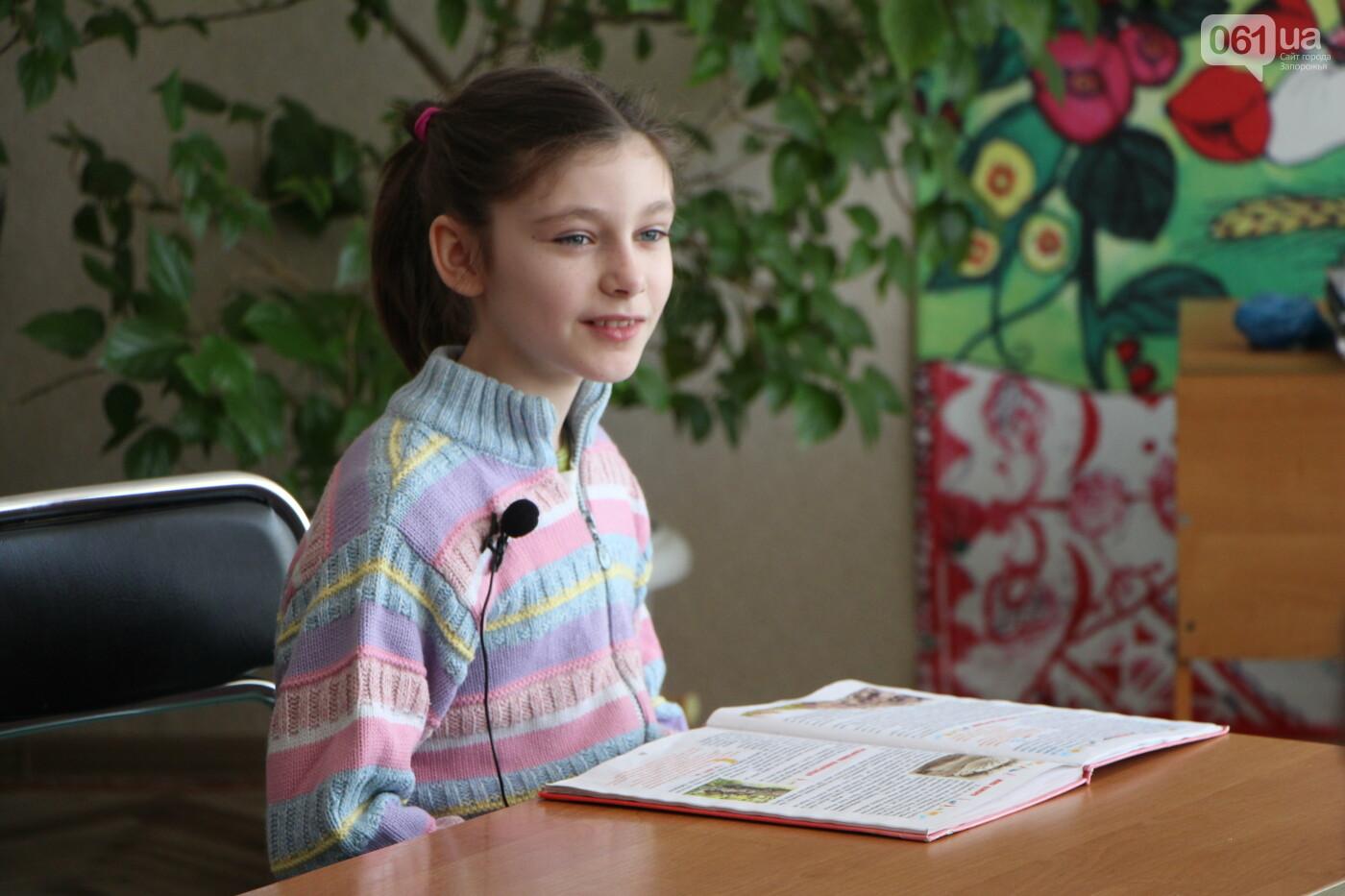 Познакомиться с будущим ребенком: как и почему волонтеры создают анкеты для запорожских сирот, фото-34