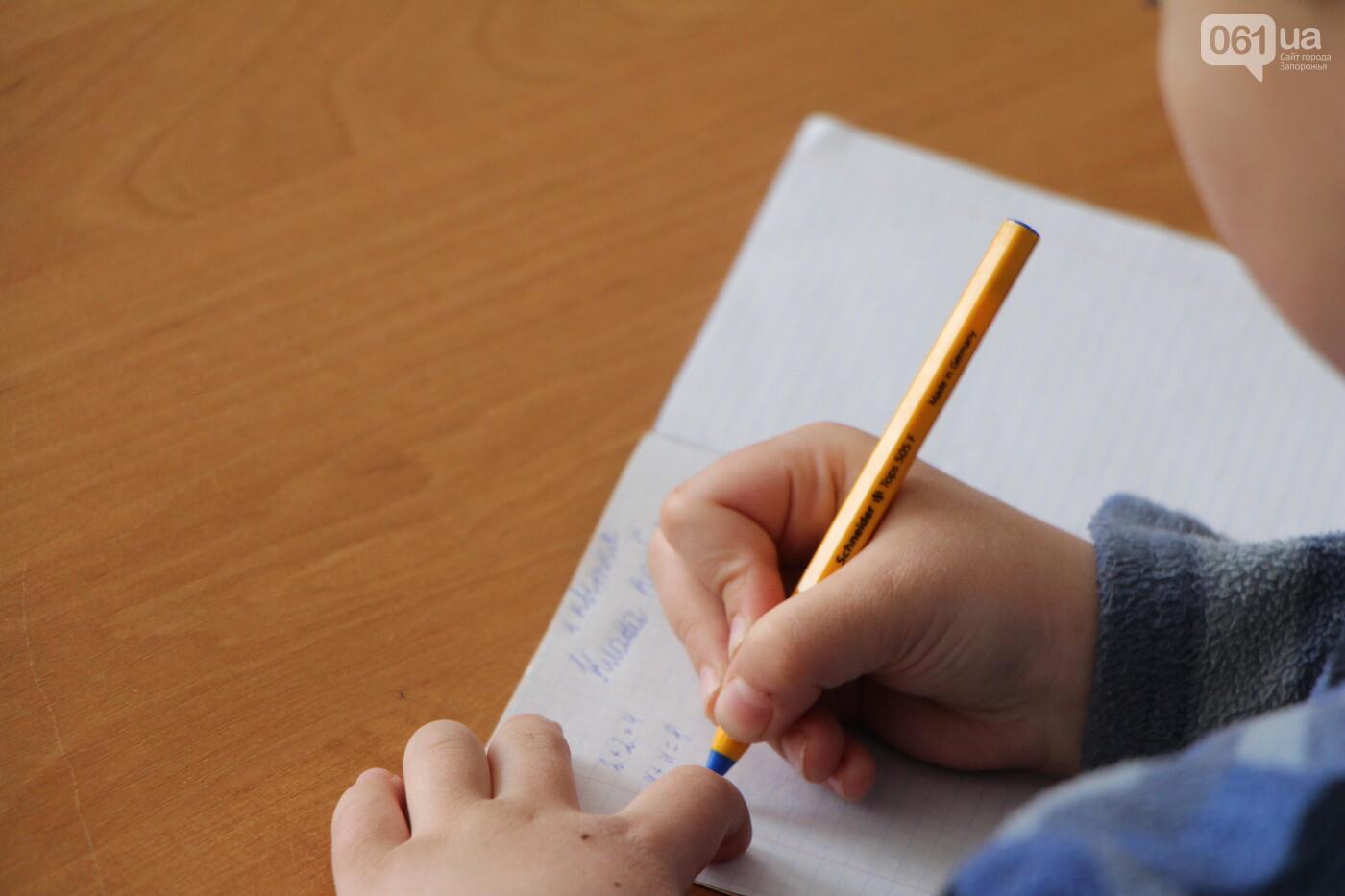 Познакомиться с будущим ребенком: как и почему волонтеры создают анкеты для запорожских сирот, фото-41