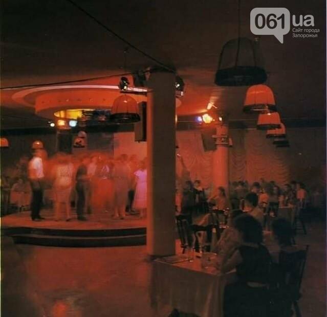 Сауна с самоваром и оригинальные интерьеры «Интуриста»: запорожский краевед опубликовал ретро-фото гостиницы, фото-2