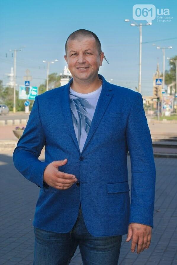 Александр Притула, Парламентские выборы 2019, кандидат в депутаты Верховной Рады 76 избирательный округ