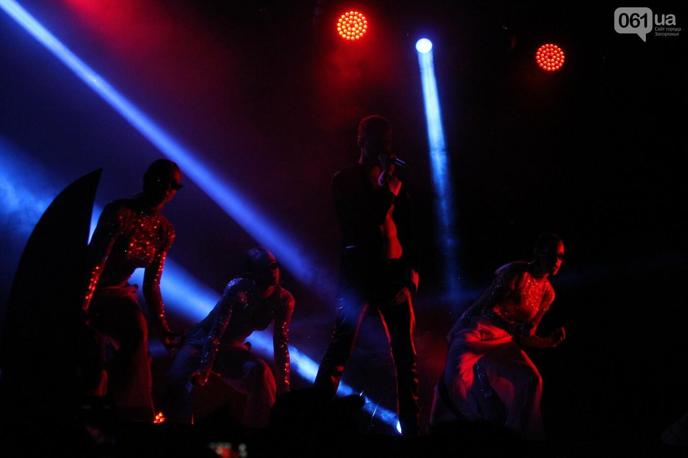 Макс Барских, «АГОНЬ» и TAYANNA: как в Запорожье прошел фестиваль «Пляжный Бум», – ФОТОРЕПОРТАЖ, фото-66