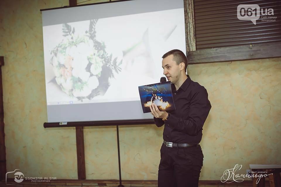 Кто из мажоритарщиков победил в Запорожье и области: обзор 9 округов, фото-4
