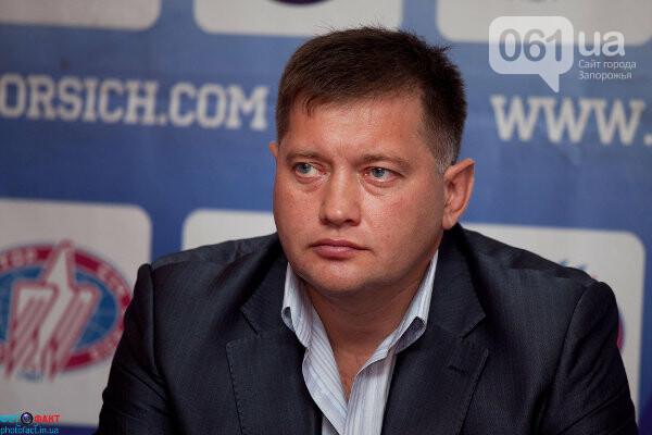 Кто из мажоритарщиков победил в Запорожье и области: обзор 9 округов, фото-1