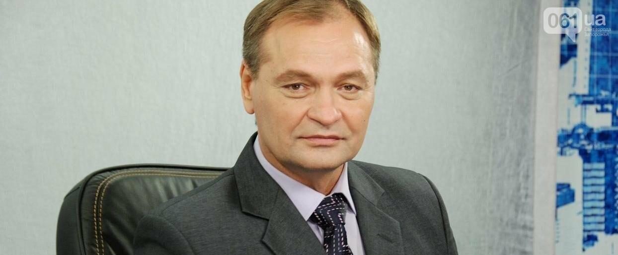Кто из мажоритарщиков победил в Запорожье и области: обзор 9 округов, фото-5