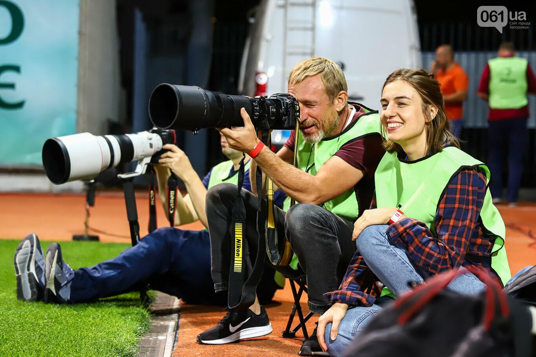 """""""Зарю"""" в матче с испанским """"Эспаньолом"""" поддерживали более 10 тысяч болельщиков, - ФОТОРЕПОРТАЖ, фото-39"""