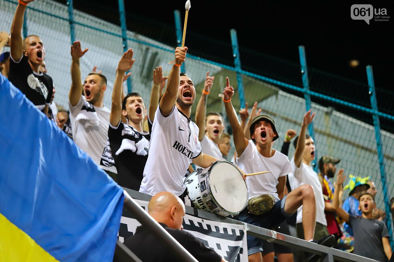 """""""Зарю"""" в матче с испанским """"Эспаньолом"""" поддерживали более 10 тысяч болельщиков, - ФОТОРЕПОРТАЖ, фото-40"""