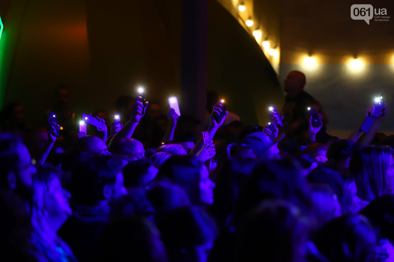 Alyona Alyona, Kazka, Green Grey и Pianoбой: кто зажигал во второй день фестиваля Khortytsia Freedom, - ФОТОРЕПОРТАЖ, фото-38