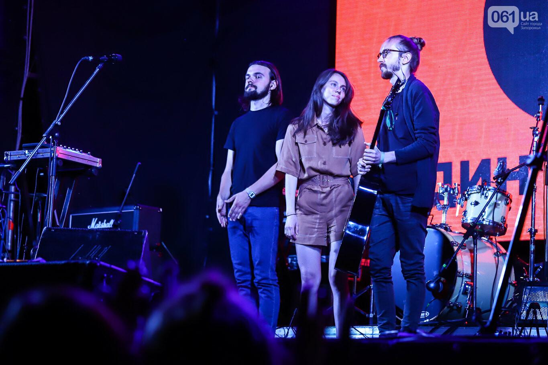 Alyona Alyona, Kazka, Green Grey и Pianoбой: кто зажигал во второй день фестиваля Khortytsia Freedom, - ФОТОРЕПОРТАЖ, фото-39