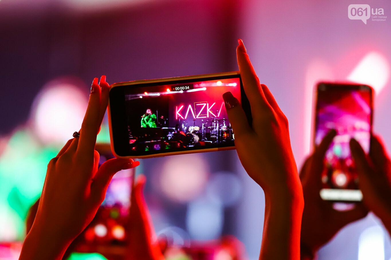 Alyona Alyona, Kazka, Green Grey и Pianoбой: кто зажигал во второй день фестиваля Khortytsia Freedom, - ФОТОРЕПОРТАЖ, фото-40