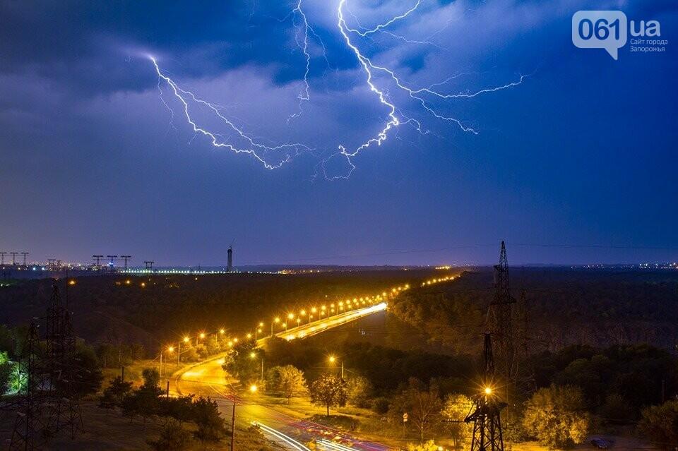 Фото Алексея Толмачева