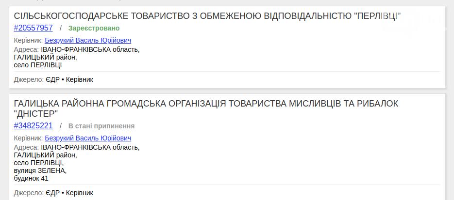 Зеленский назначил начальника СБУ в Запорожской области, фото-2