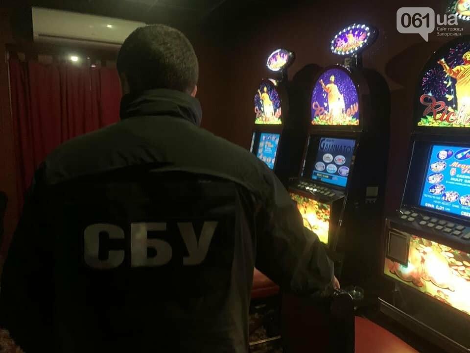 Інтернет казино cristal palace відгуки
