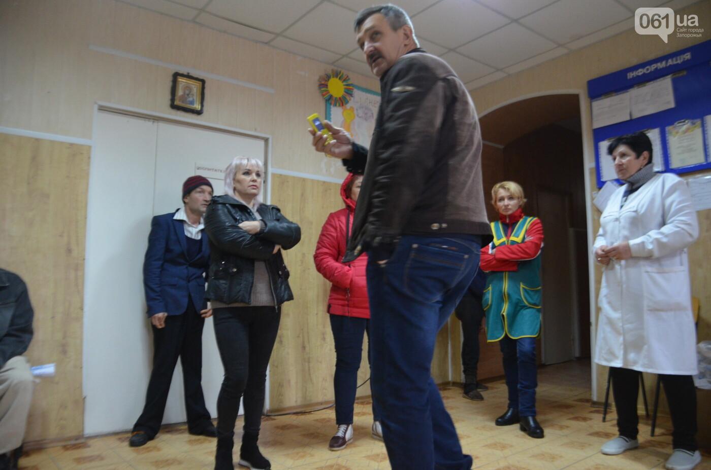 «Я сирота. Это мой дом»: воспитанники из Черниговского интерната вынуждено покинули свою обитель, фото-8