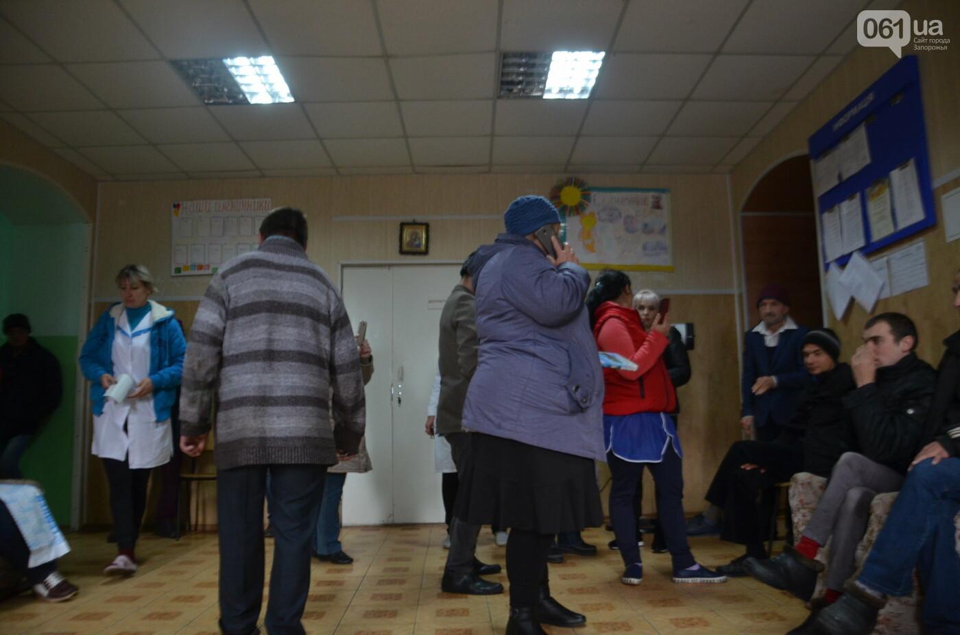 «Я сирота. Это мой дом»: воспитанники из Черниговского интерната вынуждено покинули свою обитель, фото-30