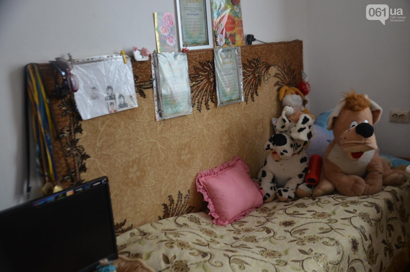 «У меня был муж, ребенок и любимая работа, а потом я оказалась здесь»: как в Преславском интернате живут старые и новые постояльцы, фото-27